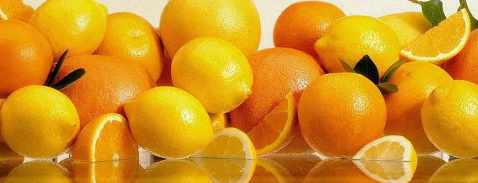 Citrus Grower