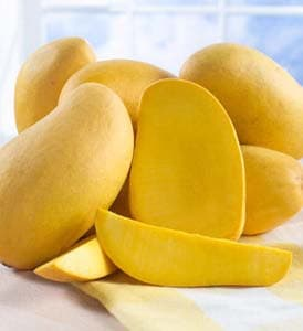 Mango | Mango Exports | Mango Exporters | JMB Exporters